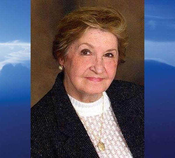 Dolores Preksta Shorokey-Brunetti, Youngstown, Ohio - obit