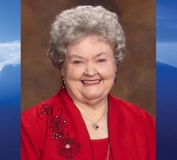 Dorothy Mae Jones Jackson, Bessemer, PA - obit