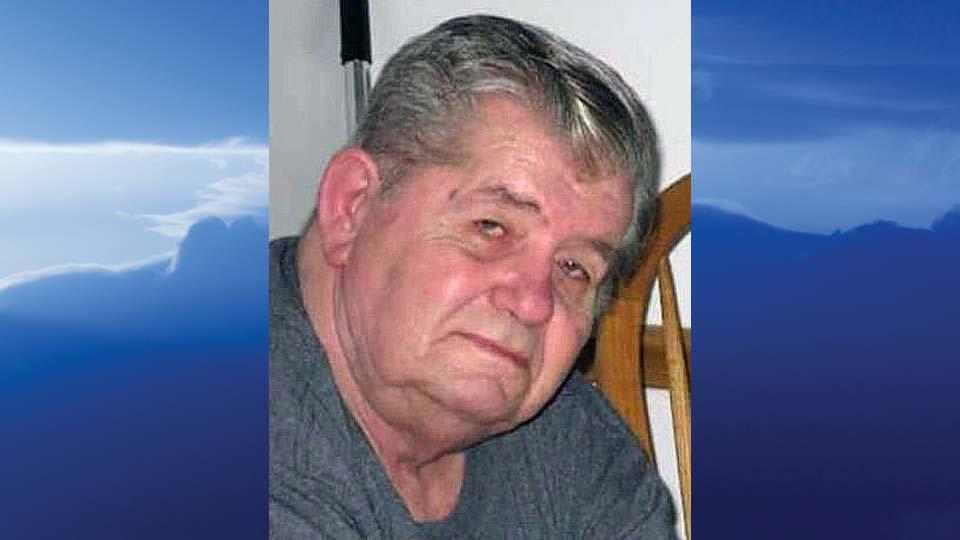 Fred Puglia Sr., Youngstown, Ohio-obit