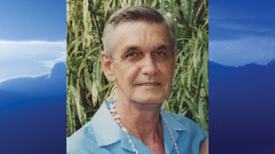 Gary Edwin Ritchie, Sr., Salem, Ohio - obit
