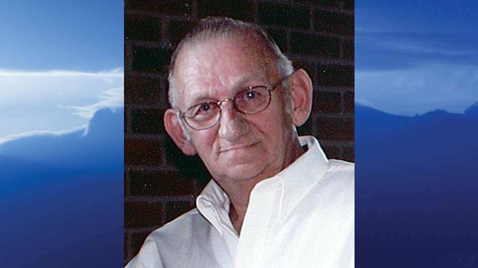 Hugh G. Boland, Struthers, Ohio-obit