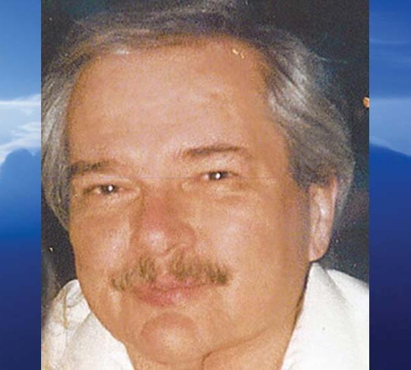 James H. McCormick, Niles, Ohio - obit