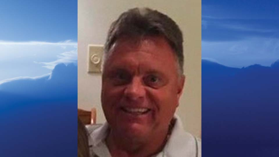 James Lee Feaster, Canfield Township, Ohio - obit