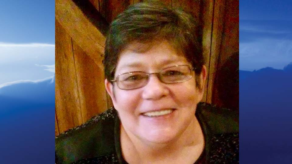 Janice Butterfield, Youngstown, Ohio - obit