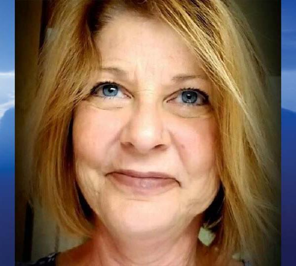 Janet Lynn duMaire, Hubbard, Ohio - obit