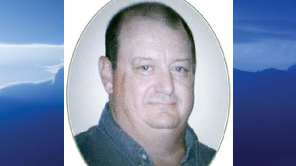 John M. Jovenall, Mercer, Pennsylvania-obit