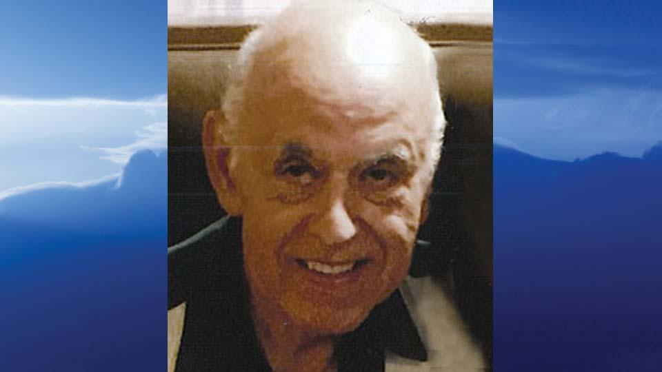 Joseph Malie, Boardman, Ohio - obit