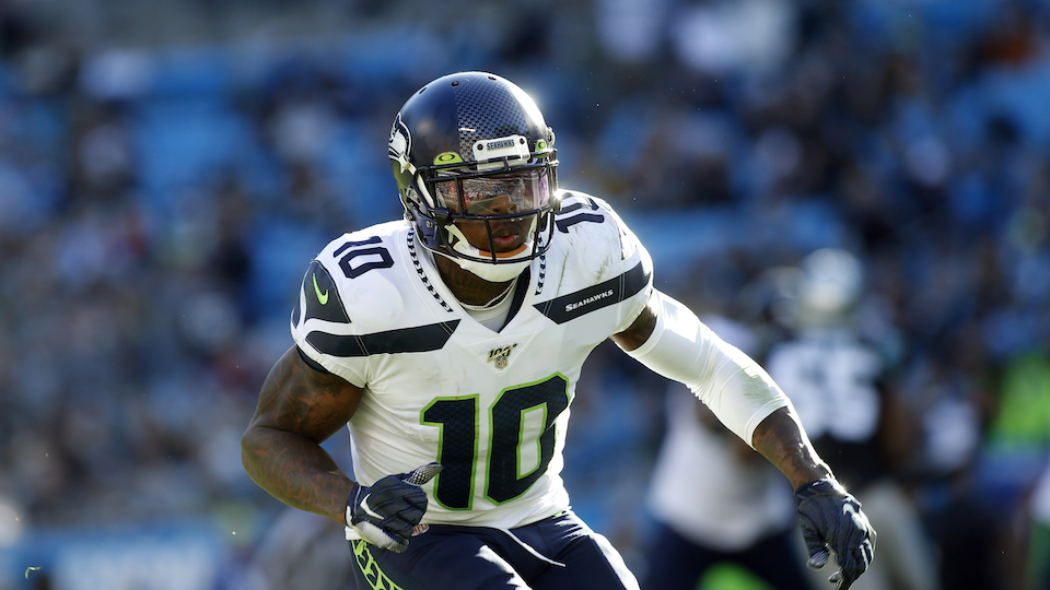 Seahawks-Josh Gordon Suspended Football