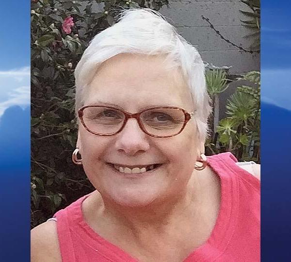 Kathryn M. Granata, Cortland, Ohio-obit-