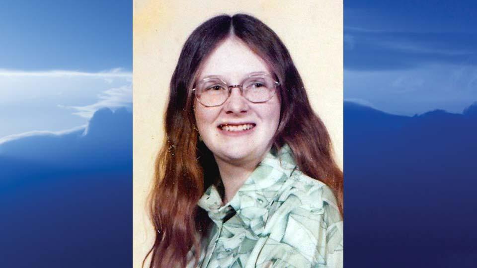 Kimberly Susanne Conrad, Lisbon, Ohio - obit