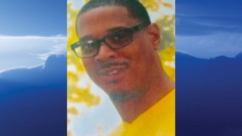 Korey Forest Jennings, Youngstown, Ohio - obit