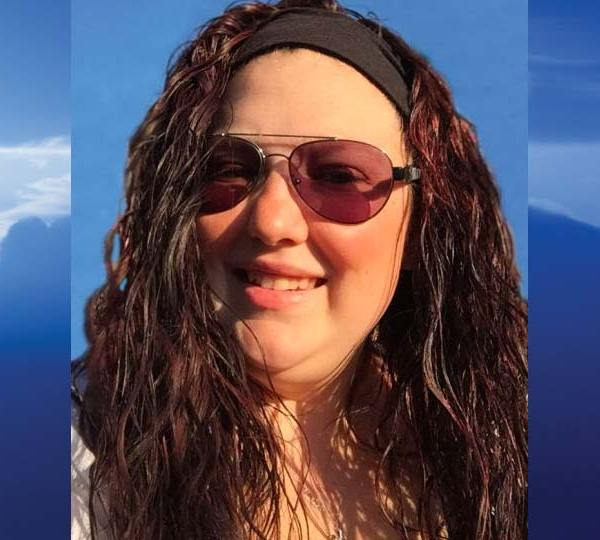 Kylie Wendell, Youngstown, Ohio - obit