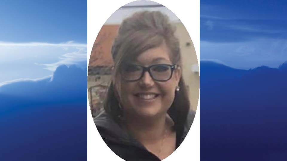 Lyndsey Sheely, Niles, Ohio - obit
