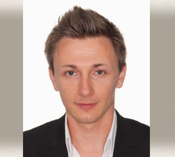 Maksim Viktorovich Yakubets, wanted by FBI