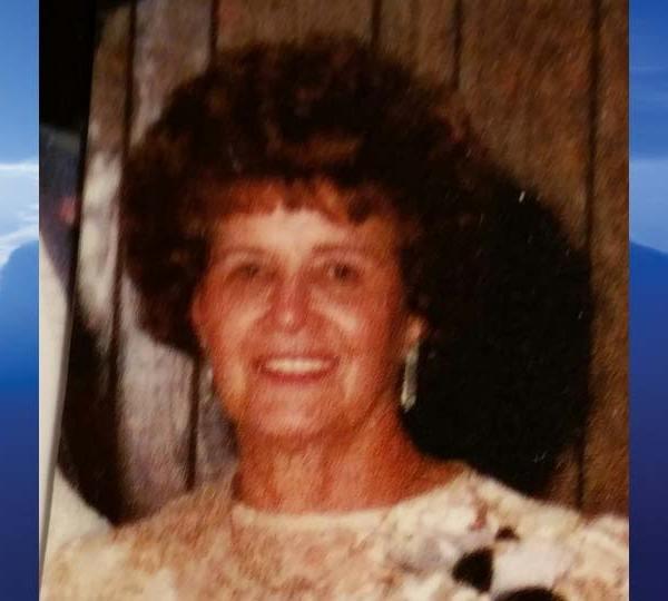 Margaret Pavlich, Youngstown, Ohio - obit
