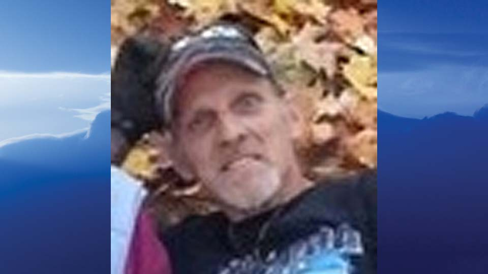 Matthew T. Mrvelj, Struthers, Ohio-obit