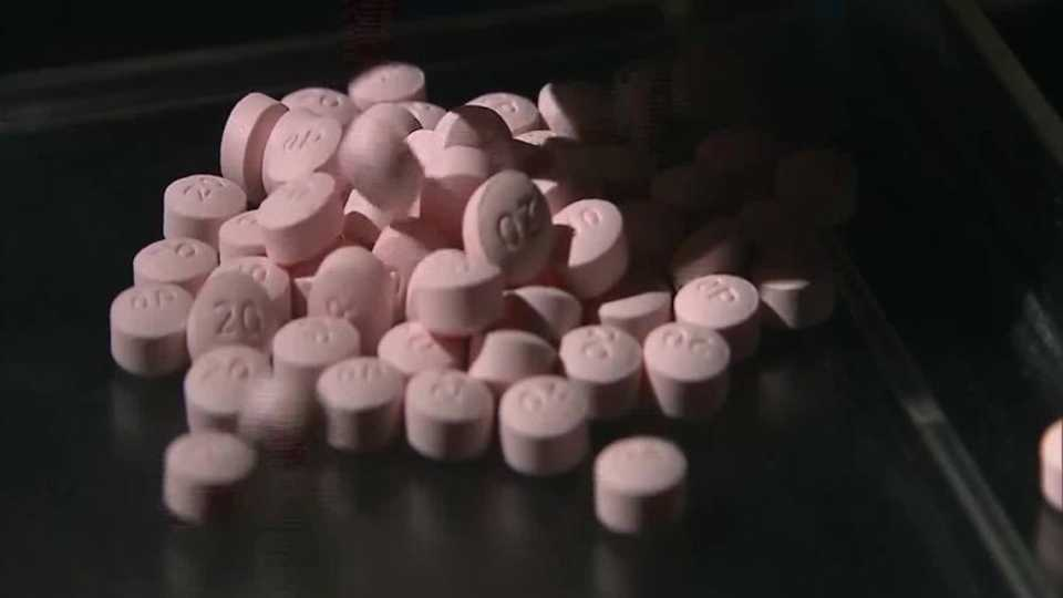 opioids, drugs generic