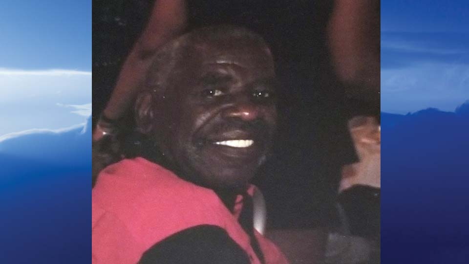 Patrick Bell, Jr., Youngstown, Ohio - obit