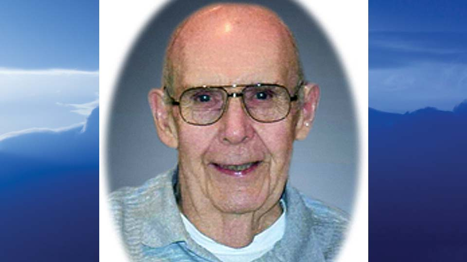 Plennie V. Preisel, New Castle, Pennsylvania-obit