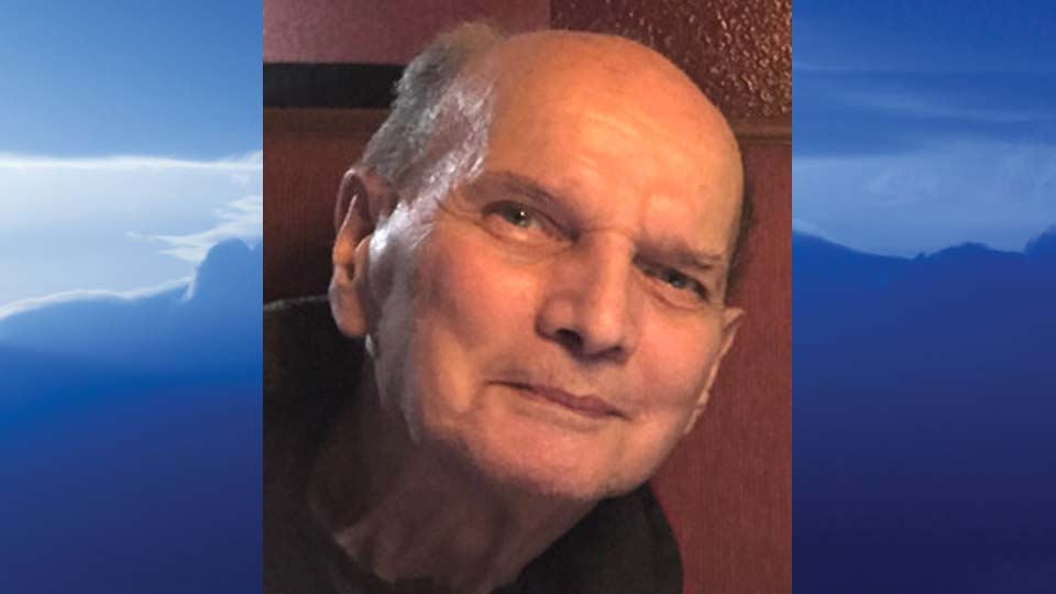 Robert Ameduri, McDonald, Ohio - obit