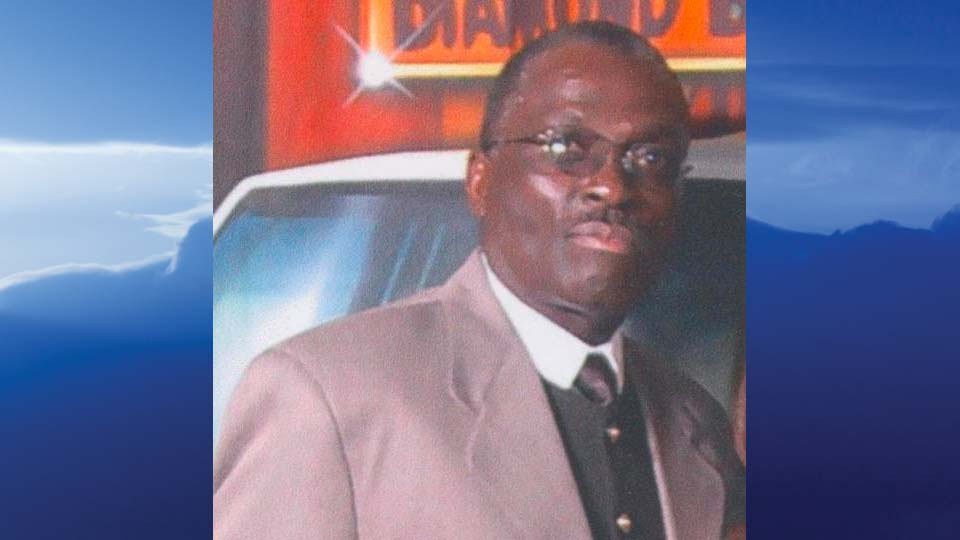 Robert O. Nevels, Youngstown, Ohio - obit