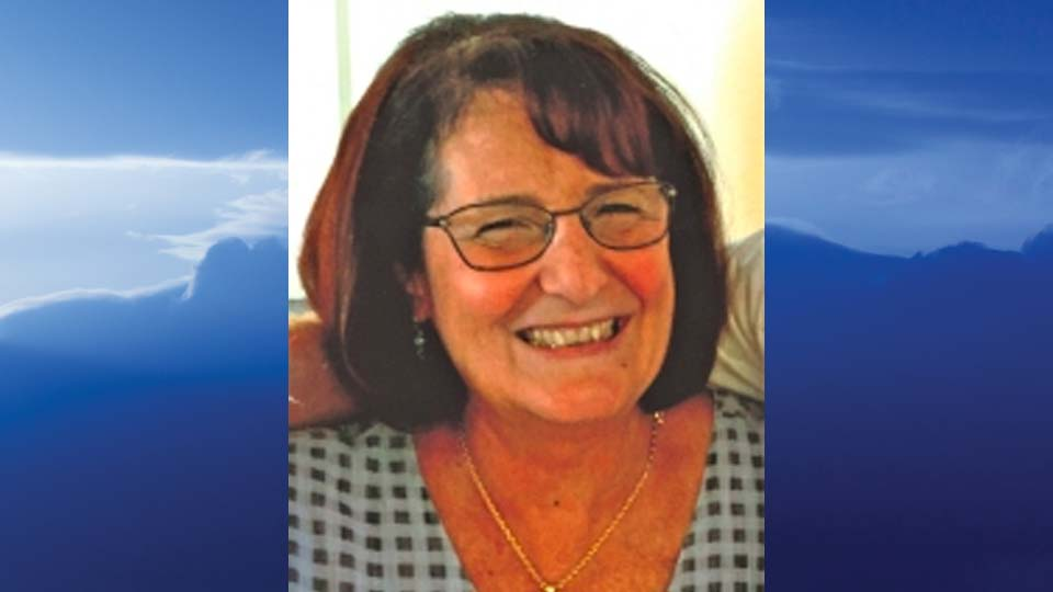 Rosemary Delserone, Youngstown, Ohio - obit