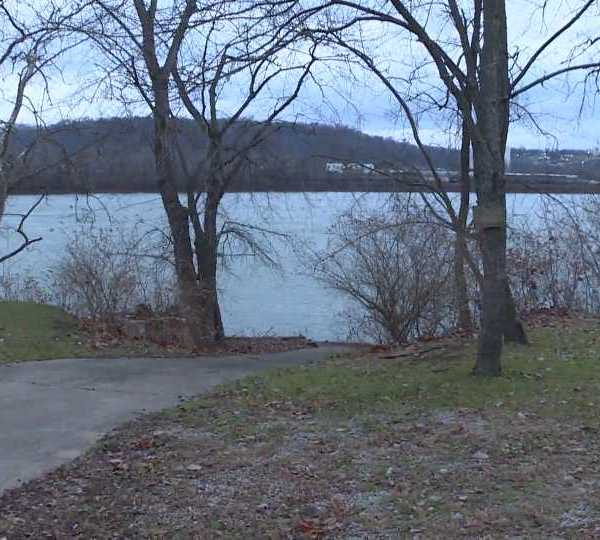 Body of Sabrina Hicks, of Steubenville and formerly of Youngstown, found in Ohio River