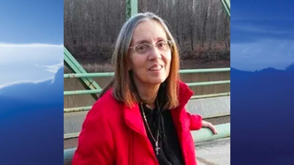 Sandra Susan Nelson, Chardon, Ohio - obit