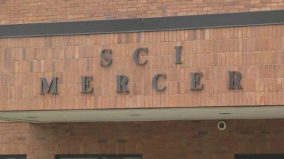 SCI Mercer