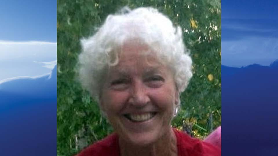 Sharon M. (Landsberger) Cooper, East Palestine, Ohio - obit