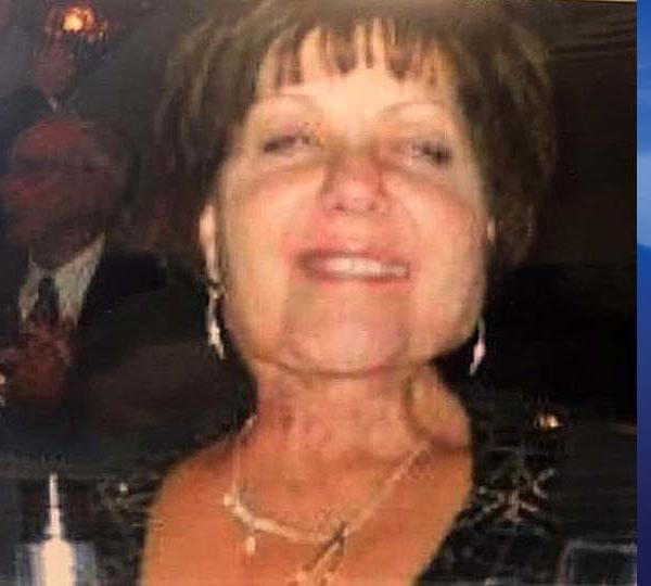 Susan C. (Voytilla) Flesher, Struthers, Ohio-obit