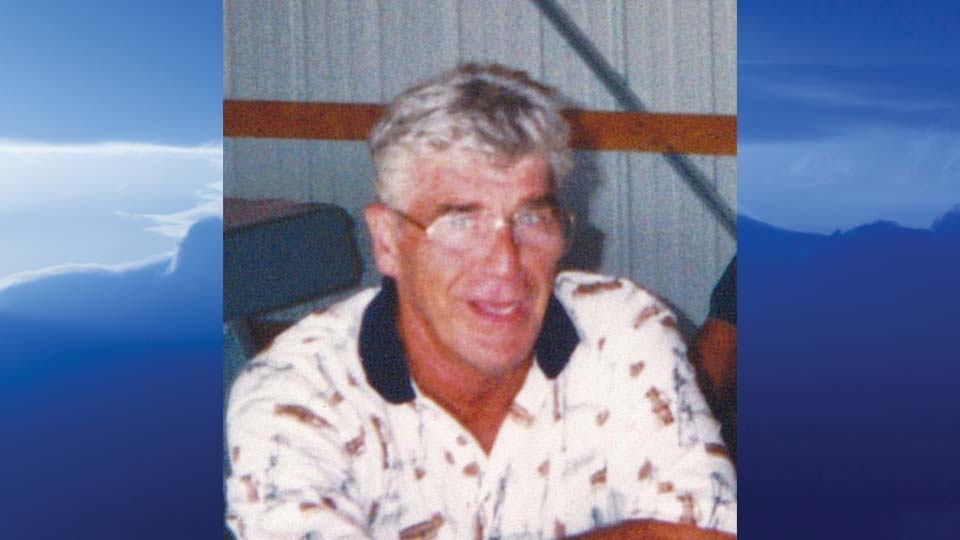William D. Gorkie, Niles, Ohio - obit