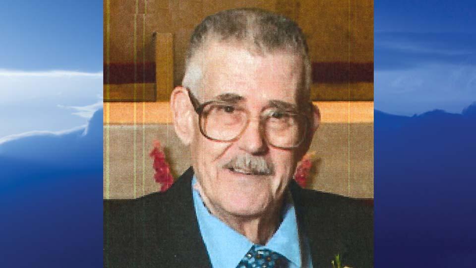 William R. Bowser, Poland, Ohio - obit