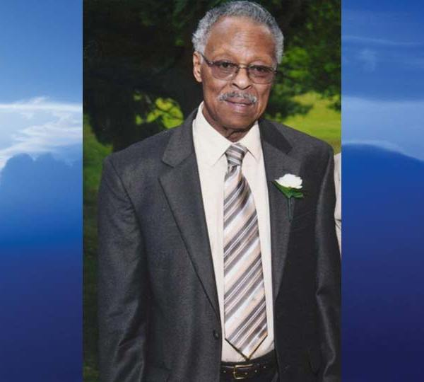 Willie J. Gavin, Niles, Ohio - obit