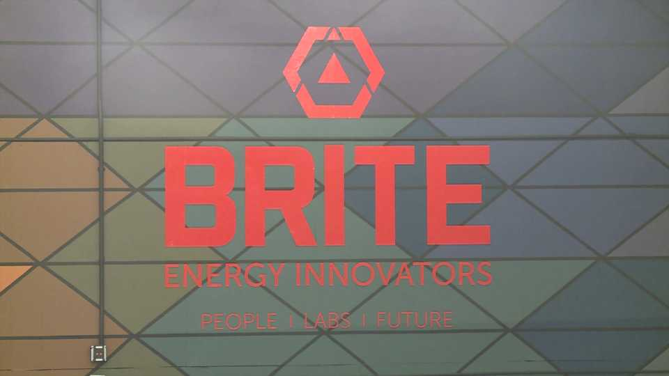 Brite Energy Innovators in Warren