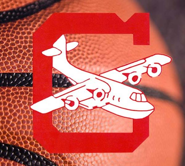Columbiana Clippers High School Basketball