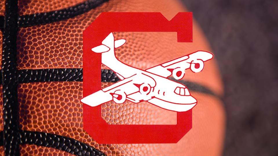 Columbiana Clippers High School Basketball