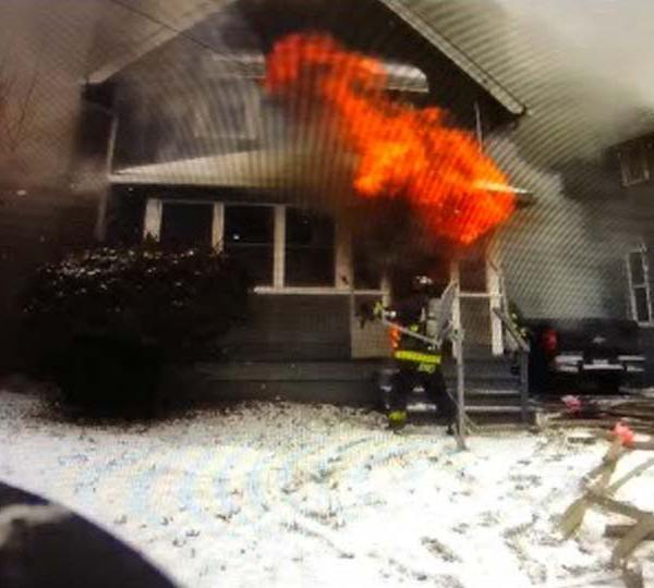 Warren, Ohio, Vermont NW Fire, Courtesy of IAFF Local 204 (3)