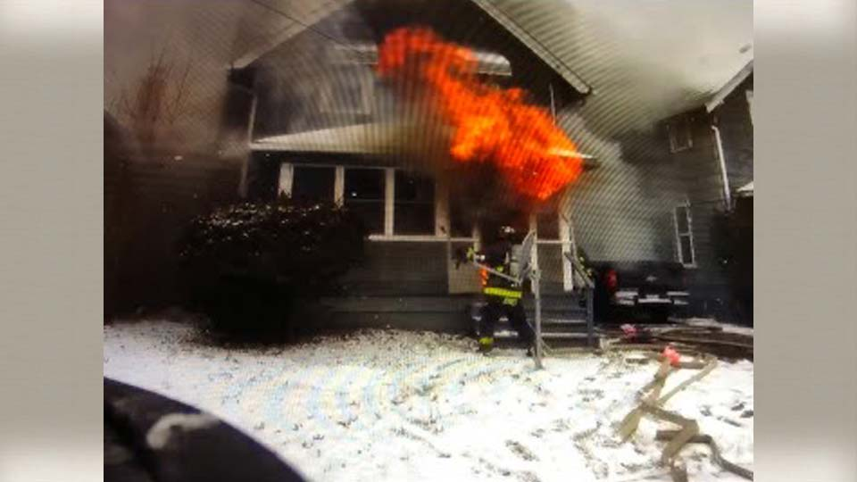Warren, Ohio, Vermont NW Fire, Courtesy of IAFF Local 204 (3)