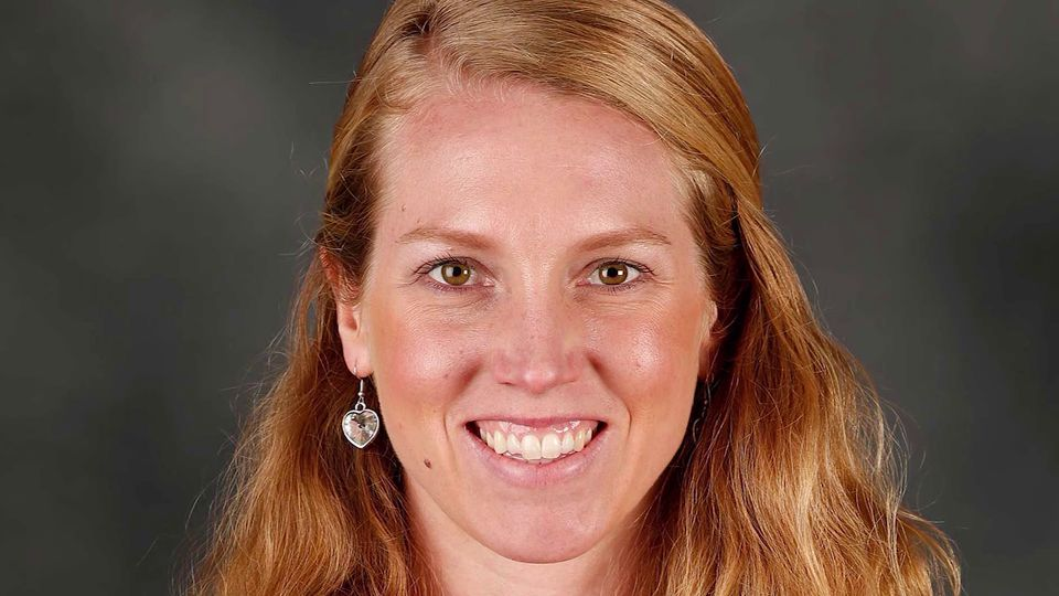 Alyssa Nakken was hired as the first full time coach in Major League Baseball history.