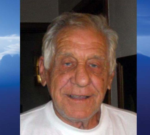 Angelo A. Pangio, Campbell, Ohio - obit