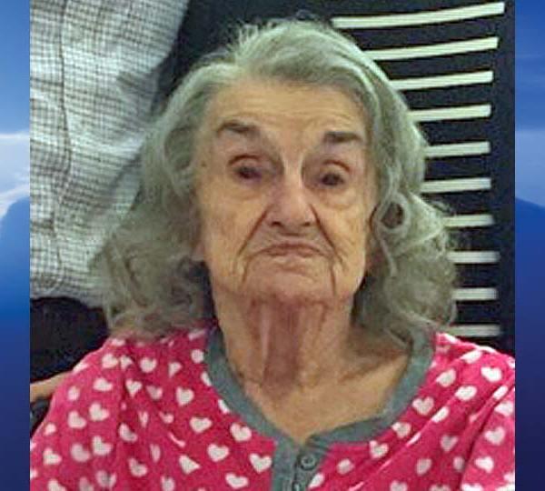 Betty J. Gauntt, Warren, Ohio-obit