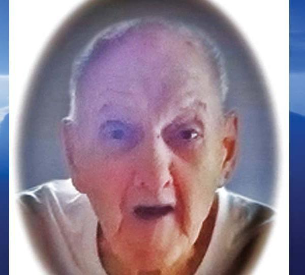 David A. Laird, Sr., Sharon, Pennsylvania - obit