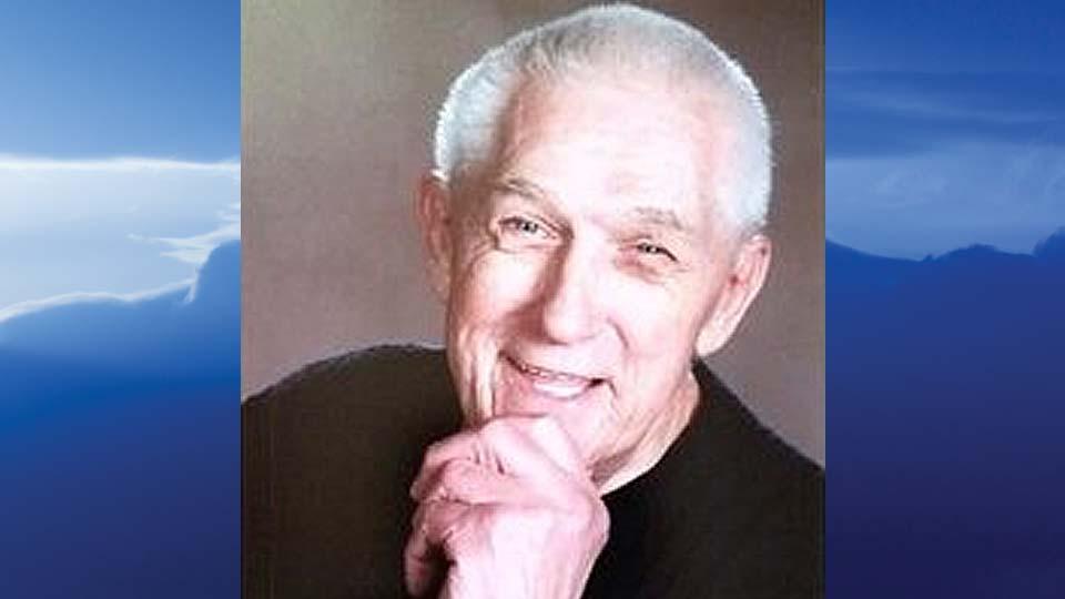 Dennis D. Myers, Hermitage, Pennsylvania-obit