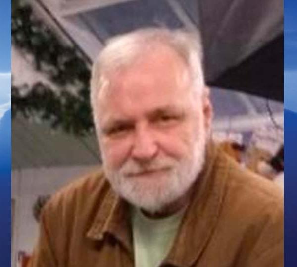 Donald L. Ramsey, Masury, Ohio - obit