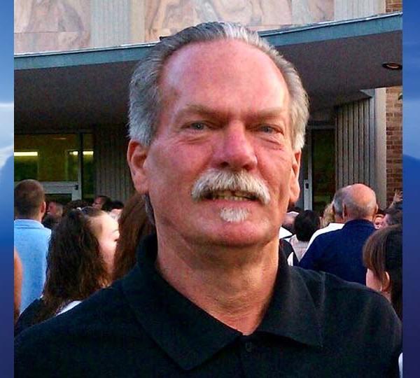 Duane A. Strock, Warren, Ohio - obit