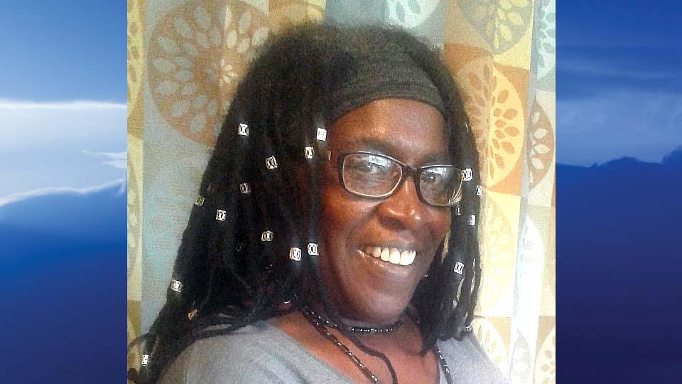 Estella James, Youngstown, Ohio-obit