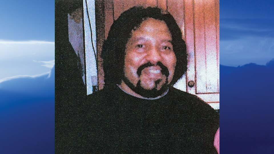 Eugene Lockett, Jr., Youngstown, Ohio-obit