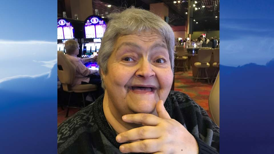 Frances J. Silver, Youngstown, Ohio-obit