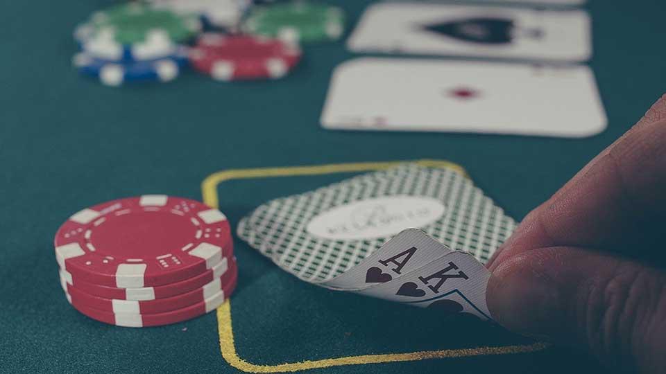 gambling-generic